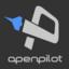 OpenPilot.org