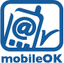 mobileOK Basic Checker