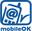mobileOK Basic Checker