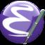 GNU Emacs