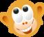 Monkey HTTP Server