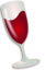 WineGame