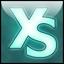 Xerxys Operating System