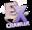 Ex-Crawler
