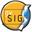 gvSIG Desktop 2