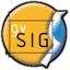 gvSIG GML Persistence Engine