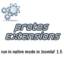 Protos Extensions