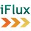 iFlux PHP Framework