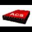 Open_ACS
