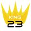 King23