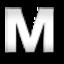Mapix CMS