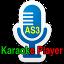 as3-karaoke-player