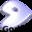 Godin Gentoo Overlay