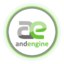 AndEnginePhysicsBox2DExtension