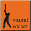 Visural Wicket