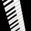 MIDITrail