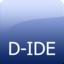 D-IDE