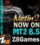 Mt2 B.s