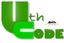 uthcode