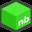 nanoblok
