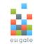 ESIGate