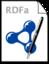 RDFauthor