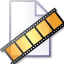 Imdb Ripper Browser