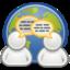 Smuxi - IRC Client