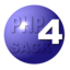 php4sack