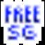 FreeSG