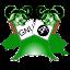 GNU Forth