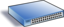 NetworkSimulator3D