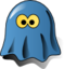 python-ghostscript