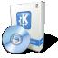 Listaller-KDE