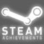 Facebook Steam Achievements