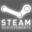 Facebook Steam Achievements
