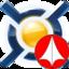 BOINC Sentinels