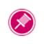 GeoPress - The Geo-Tagging Platform