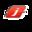 jCore.net - the Webmasters Multisite CMS