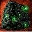 Borg Server (c# MMORPG server framework)