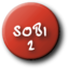 Sobi2