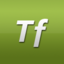Terrafirma Framework