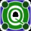 OpenQuote