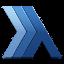 Snap: A Haskell Web Framework