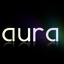 Aura Fotogaleria