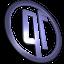 QuakeForge