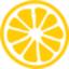 Citrus Testframework