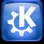 KDE Playground