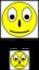 upsize GIMP plugin