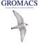 GROMACS